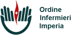 POLICY DATI SITO - Ordine Infermieri Imperia